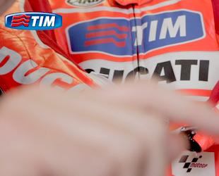 Tim - Timrace